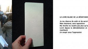 http://felixchartrelefebvre.com/files/dimgs/thumb_3x300_2_14_57.jpg